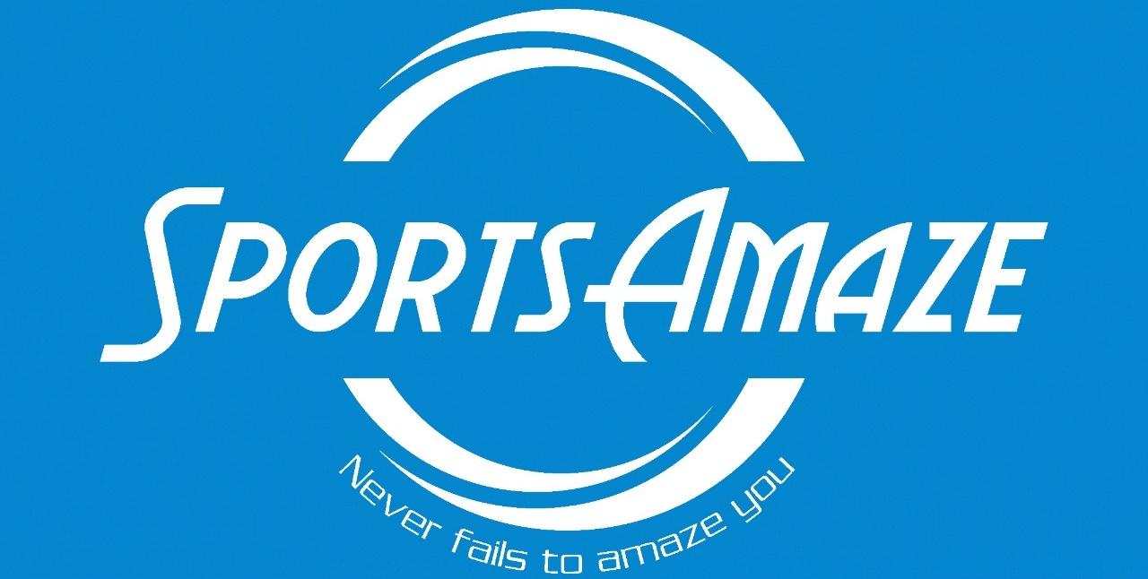 SportsAmaze