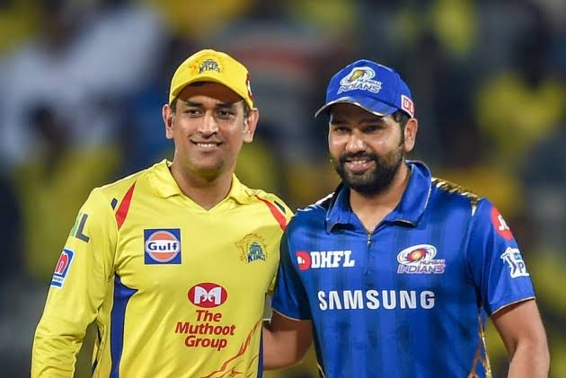 IPL will be played in UAE
