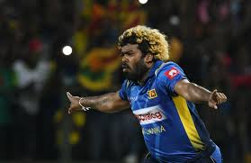 Malinga is one of the best foreign players in IPL