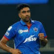 """Ashwin revealed why he hid a """"9"""" from his jersey number"""