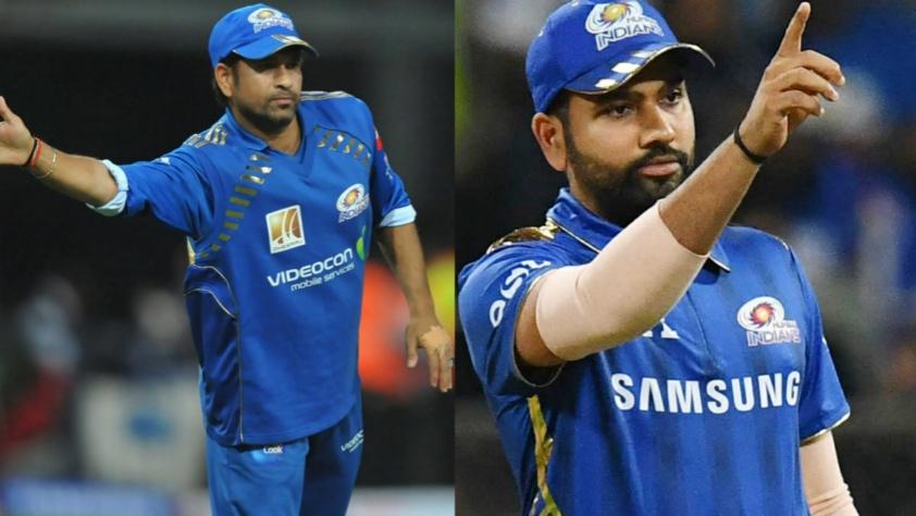 mumbai captain