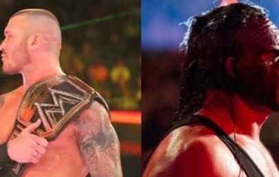 Most appearances at Survivor Series