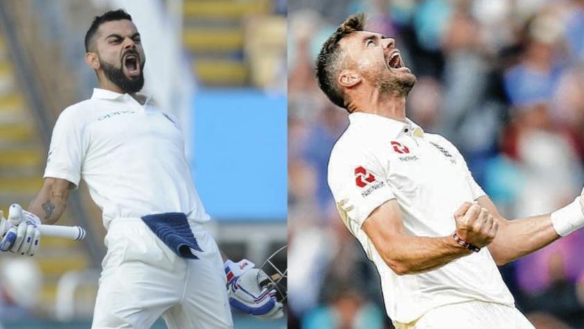 ICC Test Player