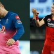 IPL 2021 : Best XI of the Released players