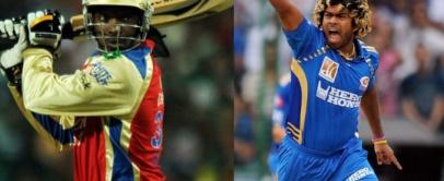 IPL 2011