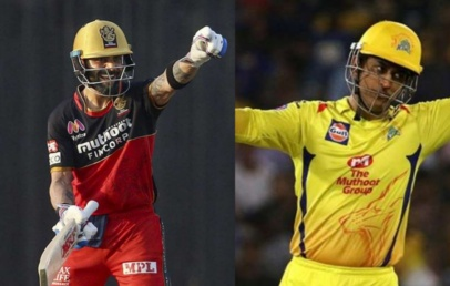 Highest Paid Indian players in IPL