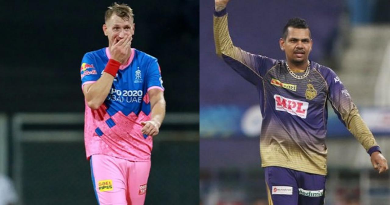 all-rounders earning more than Hardik Pandya