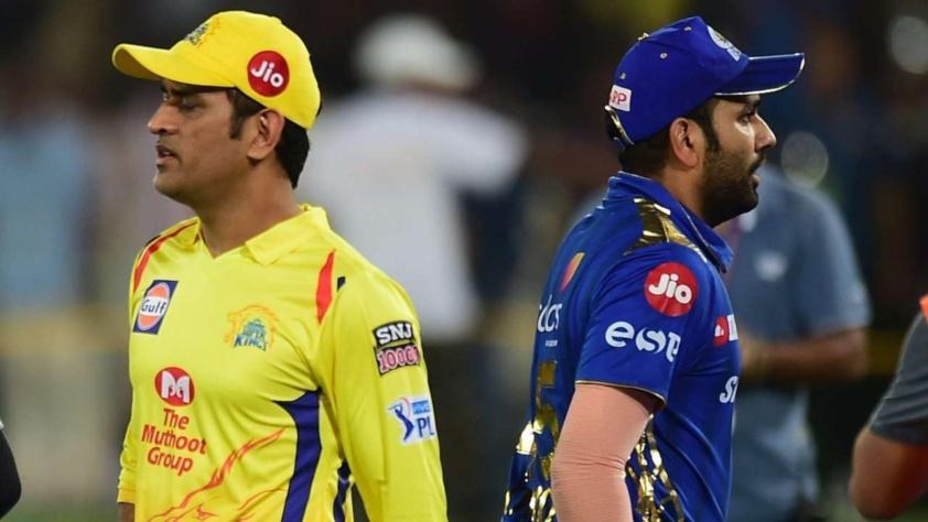 dangerous captain in IPL