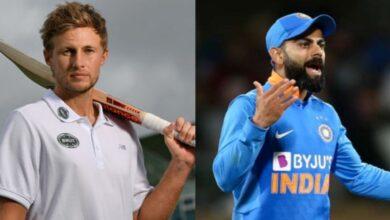 Highest Paid International Cricket Captains
