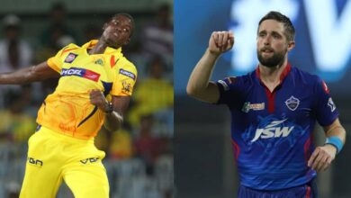 Players CSK Should Target In IPL