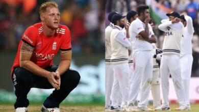 ICC finals
