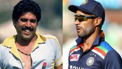 captaincy debut against Sri Lanka