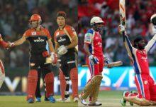 RCB star overseas batsmen