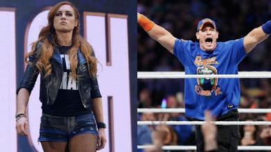 WWE Money in the Bank returns
