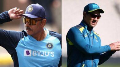 Highest Paid International Cricket Coaches