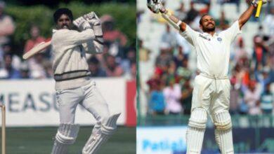 fastest Test centuries
