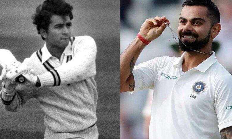No.1 ranking in Test cricket