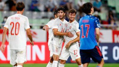 JP-U23 vs SP-U23