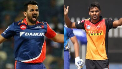 wicket-takers in the powerplay