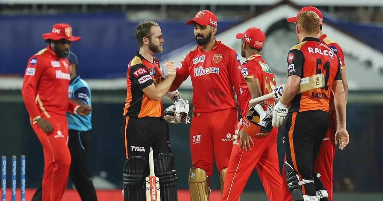 SRH vs PBKS Dream11 Team Prediction: Fantasy Cricket Tips, Playing XI & Injury Updates For IPL Match – 25th September, 2021