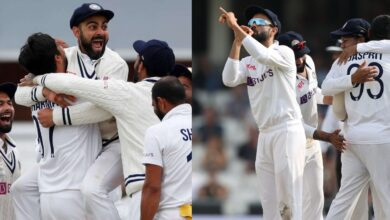 Indian Captains To Win More Than One Test In England