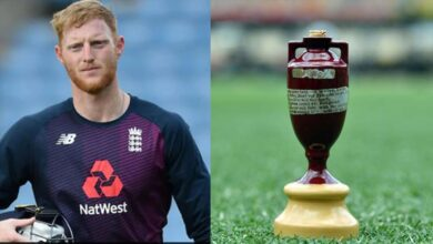Ben Stokes Announces His Return To International Cricket