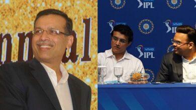 Sanjiv Goenka Wins Bid At 7090 Cr For New IPL Team