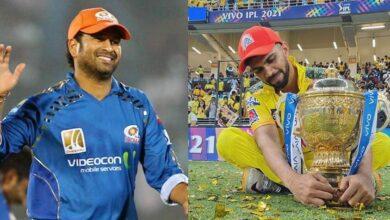 Indians To Win Orange Cap In IPL History